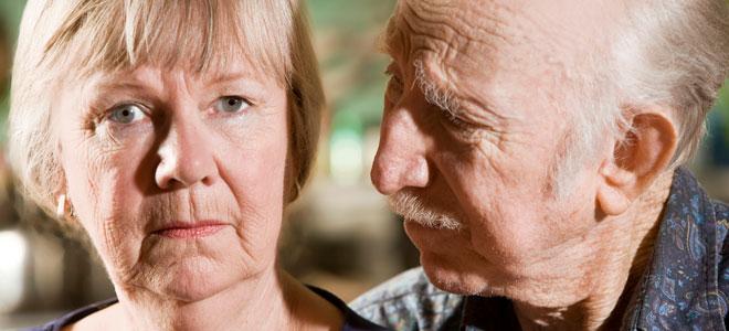 El Alzheimer se desarrolla más rápido en las mujeres