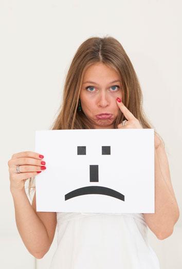 Los emoticonos y el lenguaje en Internet
