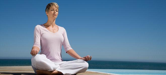 Meditación: todo lo que debes saber