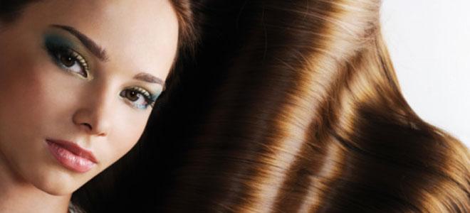 Botox para el pelo