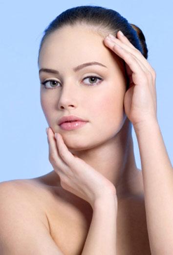 Serum para una piel perfecta: tipos de sérum según necesidades