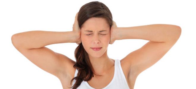 Pitidos y zumbidos en el oído. causas y remedios a los tinnitus o acufenos