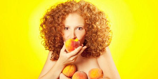 dieta para mejorar la piel
