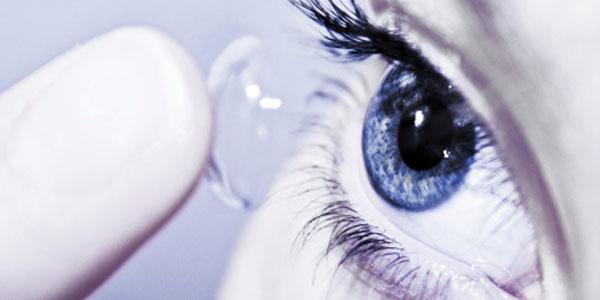 operacion miopia: olvidate de gafas y lentillas