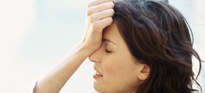 Reconocer una crisis de ansiedad