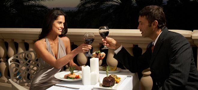 Mujeres sobradamente preparadas... pero 'inferiores' a su pareja