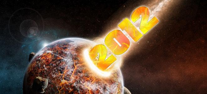 La NASA desmiente el Apocalipsis