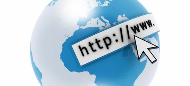 Lo más buscado en 2012: Infojobs y Bankia