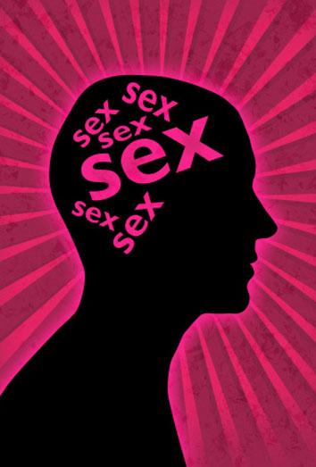 La adicción al sexo ya no es una enfermedad