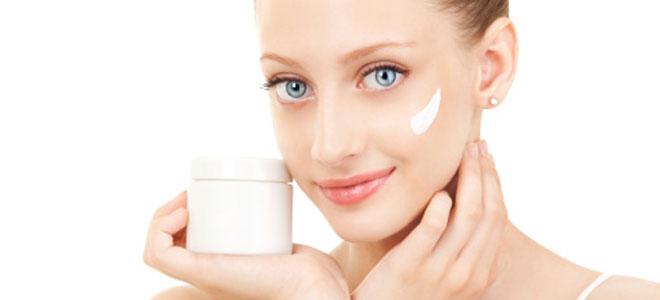 Decálogo para una piel sana y radiante