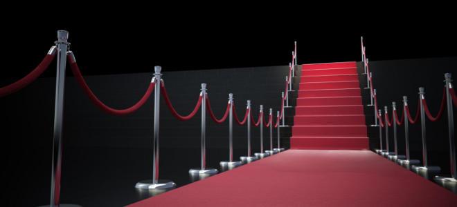 Discursos memorables de los Oscar