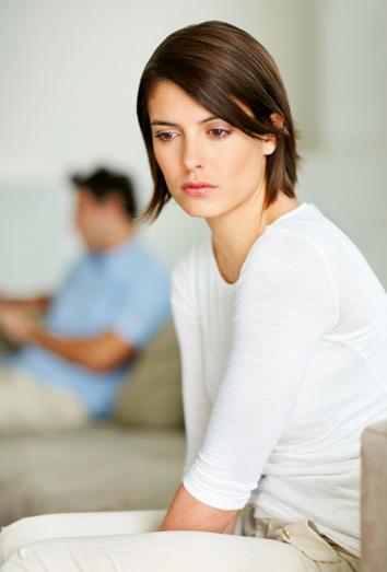 Embarazo psicológico en hombres y mujeres