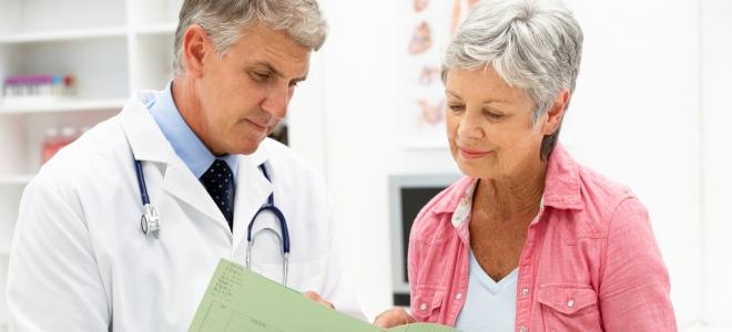 Terapia hormonal sustitutiva menopausia