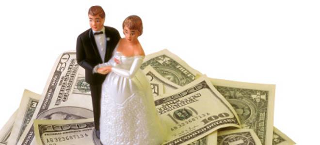 imagenes de chicas escort el dinero habla