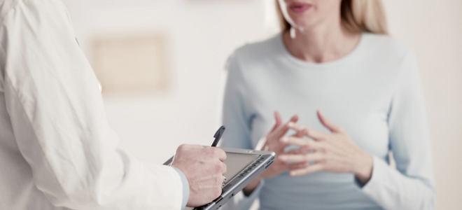 Reconocimiento médico en la empresa