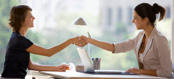 Contraofertas de trabajo: cómo actuar