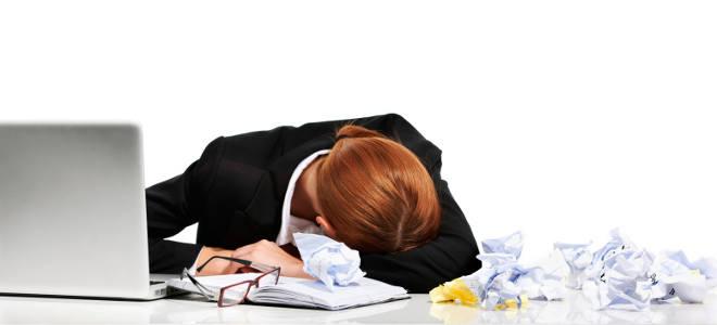 El exceso de mails reduce la productividad