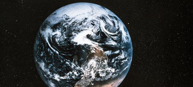 Los asteroides, más amenazantes para La Tierra.