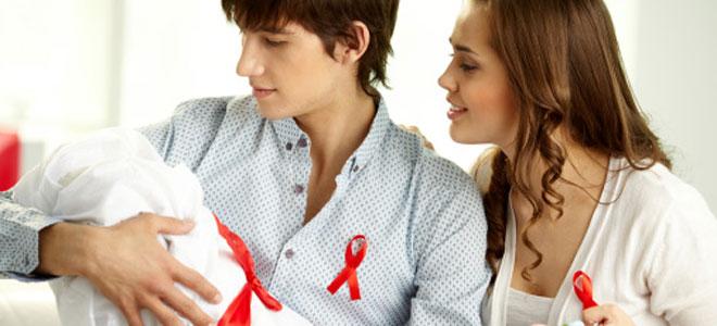 la cura de un bebé, la nueva esperanza para los enfermos de VIH