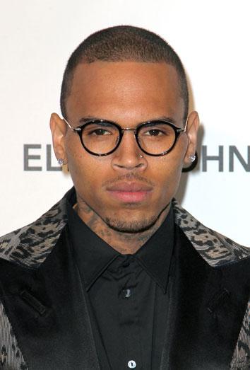 Imagen de Chris Brown