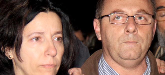 El cuco sale de la cárcel. Marta del Castillo y la no superación de su muerte