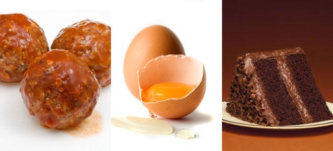 carne de caballo, tartas... escàndalo ikea y otras crisis alimentarias