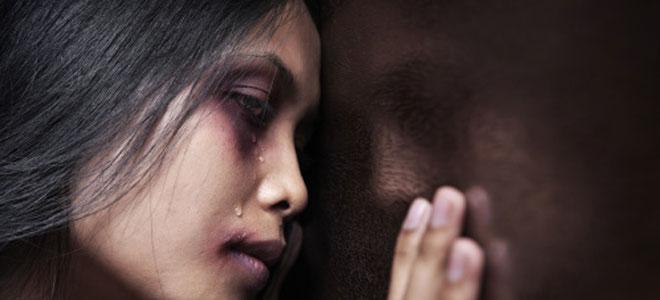 La desigualdad y la violencia, las enfermedades más graves de la mujer