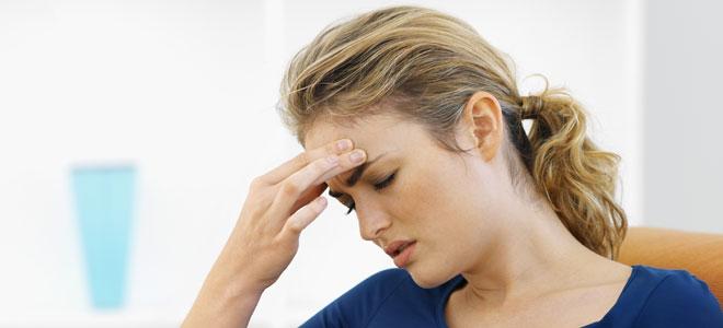 dieta dolores de cabeza