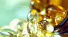 Omega 3 podría inhibir el cáncer
