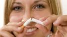 Dejar de fumar: 10 consejos para una mujer