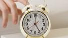 Una hora más de sueño protege al corazón