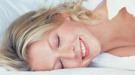 ¿Problemas para dormir? Consejos para conseguir el sueño