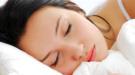 Dormir poco y mal aumenta el riesgo de infarto en la mujeres