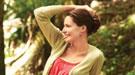 Sofocos, bochornos y sudores en la menopausia