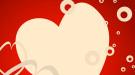 A propósito de San Valentín
