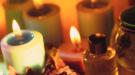 Los efectos de los aceites esenciales en la aromaterapia