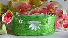 Arreglos florales, calidez y encanto para tu hogar