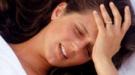 Sentir dolor en el coito es muy frecuente en las mujeres