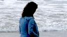 La soledad de la mujer mal acompañada