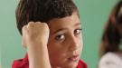 Niños con problemas para aprender pueden ser inteligentes