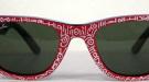 Diseña tus propias gafas de sol
