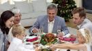 La navidad más austera de la década