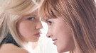 ¿Mujer apasionada o enfermizamente celosa?
