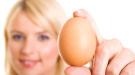 El huevo, saludable y regenerativo