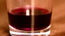 Fibra, vino y aceite de oliva para mujeres cardíacas