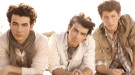 Los Jonas Brothers seguirán por caminos separados
