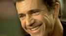 Mel Gibson contará con Leo Dicaprio en su próxima película