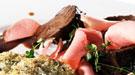 Las flores comestibles más conocidas y recomendadas para comer