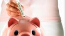 ¿Qué tiene de bueno la crisis económica?
