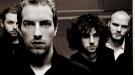 Coldplay sorprenden con una subasta benéfica